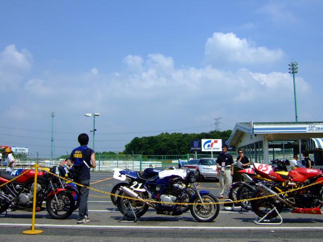 2008_0705たよ0039.JPG