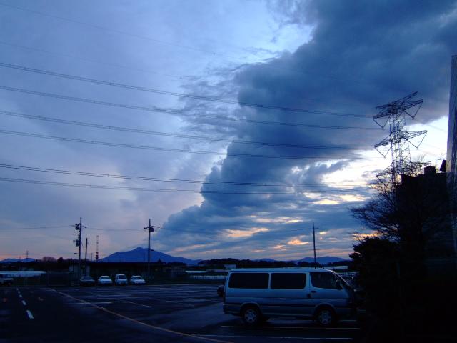 2009_03070004.JPG