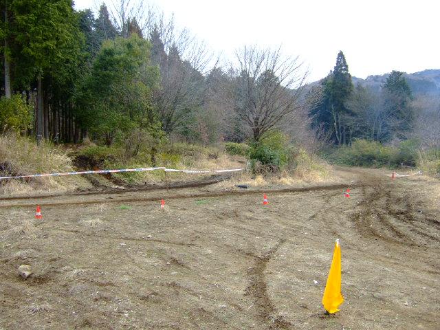 2010_04040001.JPG