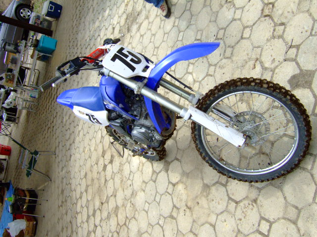 2010_04040008.JPG