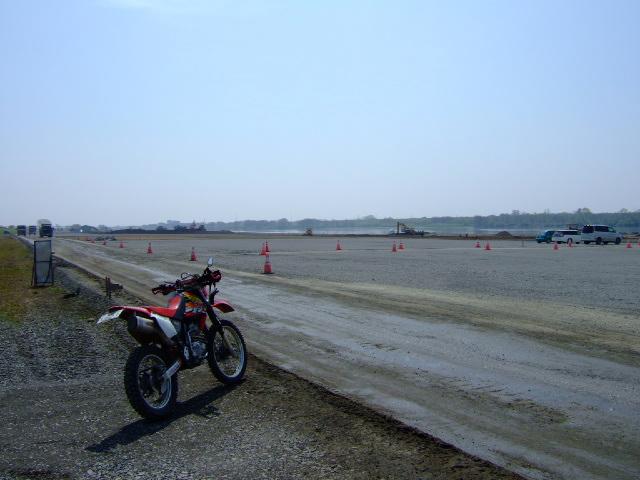 2010_04100019.JPG