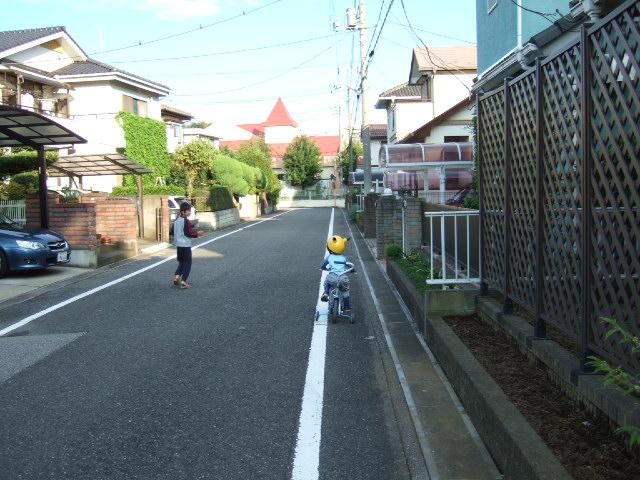 2011_10020052.JPG
