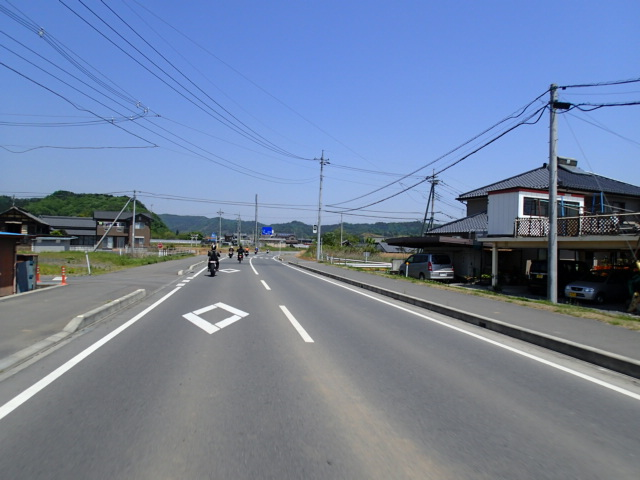 P5010389.JPG