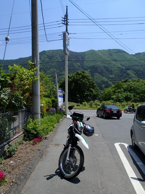 P5220063.JPG