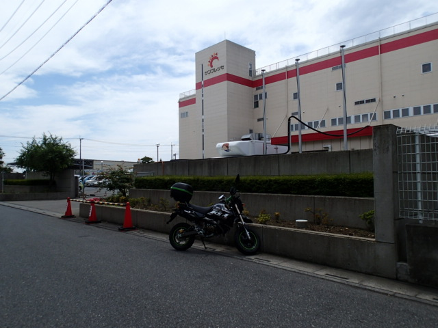 P6260140.JPG