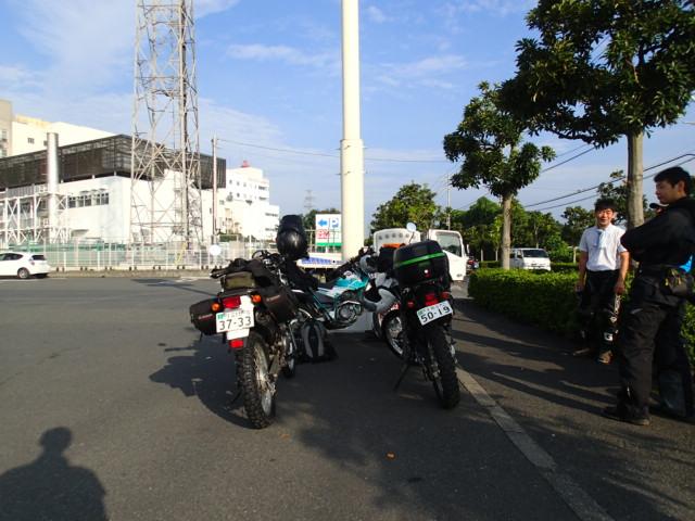 P9170711.JPG