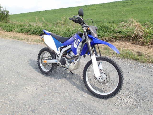 PA060056.JPG