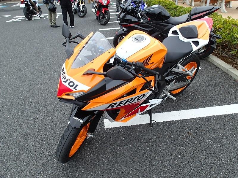 P1201835.JPG