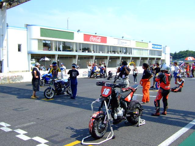 2008_0705たよ0052.JPG