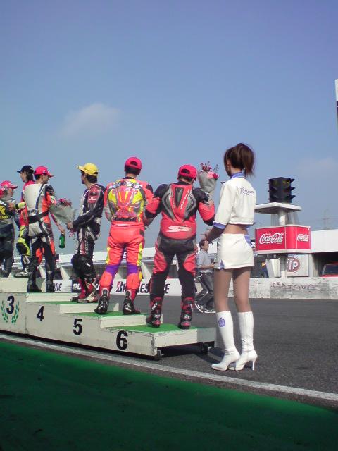 2008_1013たよ0035.JPG