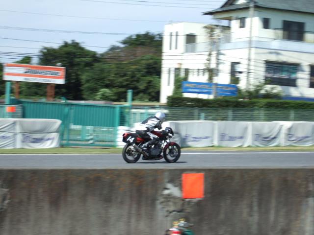 2008_1017たよ0041.JPG