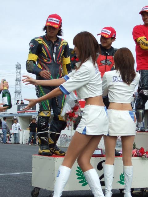 2008_1017たよ0070.JPG
