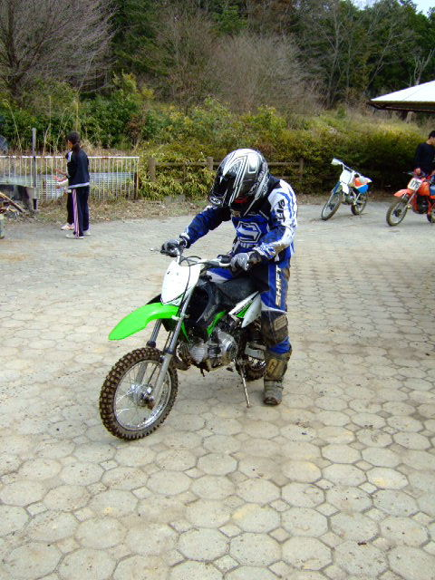 2010_04040012.JPG