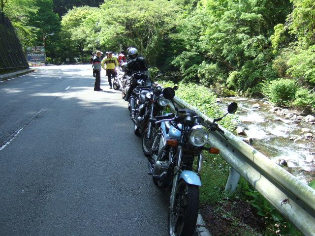 2012_05130010.JPG
