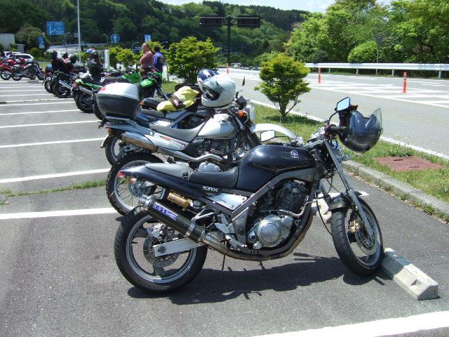 2012_05130018.JPG