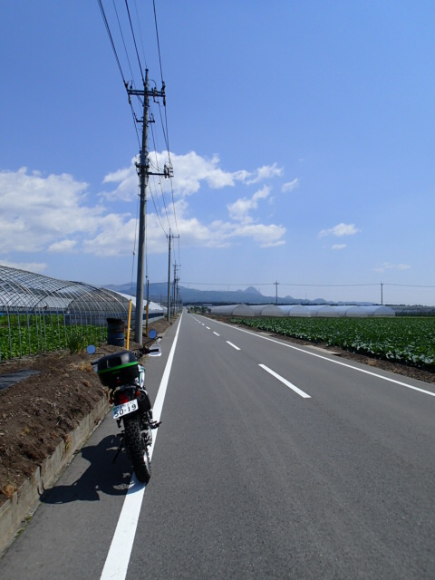 P5220085.JPG
