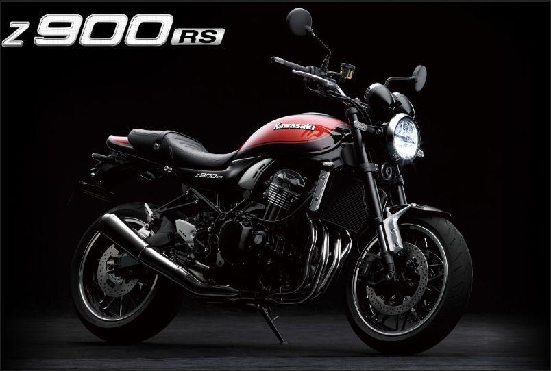 Z900RS.JPG